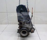 Контрактный (б/у) двигатель ABS (ABS) для SEAT, VOLKSWAGEN - 1.8л., 90 л.с., Бензиновый двигатель