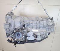 Контрактная (б/у) КПП M5 (01V300048GX) для VOLKSWAGEN - 1.1л., 24 л.с., Бензиновый двигатель