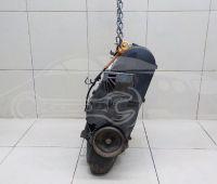 Контрактный (б/у) двигатель AEX (030100098DX) для SEAT, VOLKSWAGEN - 1.4л., 55 - 60 л.с., Бензиновый двигатель