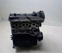 Контрактный (б/у) двигатель AVG (028100090JX) для AUDI, FORD и др. - 1.9л., 110 л.с., Дизель