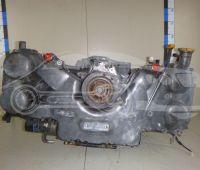 Контрактный (б/у) двигатель EZ36D (10100BV420) для SUBARU - 3.6л., 247 - 280 л.с., Бензиновый двигатель