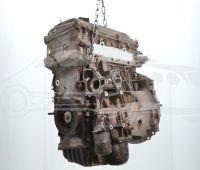 Контрактный (б/у) двигатель 1AZ-FSE (1900028250) для TOYOTA - 2л., 147 - 179 л.с., Бензиновый двигатель