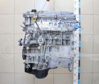 Контрактный (б/у) двигатель 1AZ-FSE (1900028641) для TOYOTA - 2л., 147 - 179 л.с., Бензиновый двигатель