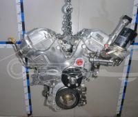 Контрактный (б/у) двигатель 1GR-FE (1900031340) для TOYOTA, LEXUS - 4л., 275 л.с., Бензиновый двигатель