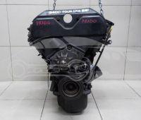 Контрактный (б/у) двигатель 5VZ-FE (1900062440) для TOYOTA, BAW, XINKAI - 3.4л., 185 л.с., Бензиновый двигатель