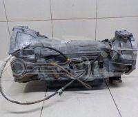Контрактная (б/у) КПП 5VZ-FE (3500060650) для TOYOTA, BAW, XINKAI - 3.4л., 185 л.с., Бензиновый двигатель