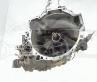 Контрактная (б/у) КПП TB (0K2A503000) для KIA, TALBOT - 1.8л., 126 л.с., Бензиновый двигатель