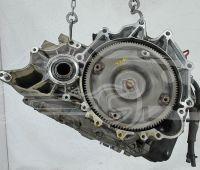 Контрактная (б/у) КПП G6BA (4500039145) для FUQI, HYUNDAI, KIA - 2.7л., 167 - 200 л.с., Бензиновый двигатель