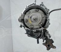 Контрактная (б/у) КПП 6G72 (DOHC 24V) (MR593859) для HYUNDAI, MITSUBISHI - 3л., 197 - 224 л.с., Бензиновый двигатель