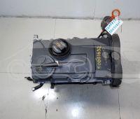 Контрактный (б/у) двигатель ECE (68034258AA) для DODGE, JEEP - 2л., 140 л.с., Дизель