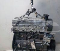 Контрактный (б/у) двигатель D4BH (2110142U20) для MITSUBISHI, HYUNDAI, KIA, JAC - 2.5л., 80 - 106 л.с., Дизель