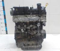 Контрактный (б/у) двигатель D4HB (152F12FU00) для HYUNDAI, KIA - 2.2л., 150 - 203 л.с., Дизель