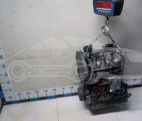 Контрактный (б/у) двигатель AGR (038100034K) для AUDI, SEAT, SKODA, VOLKSWAGEN - 1.9л., 90 л.с., Дизель