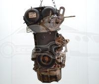 Контрактный (б/у) двигатель PNDA (1752082) для FORD - 1.6л., 125 л.с., Бензиновый двигатель