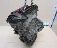 Контрактный (б/у) двигатель 5FA (EP6CDT) (1606620080) для PEUGEOT - 1.6л., 125 л.с., Бензиновый двигатель