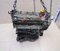 Контрактный (б/у) двигатель F4R 410 (100017528R) для RENAULT - 2л., 143 л.с., Бензиновый двигатель