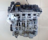 Контрактный (б/у) двигатель N20 B20 A (N20B20A) для BMW - 2л., 184 - 245 л.с., Бензиновый двигатель