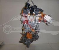 Контрактный (б/у) двигатель N20 B20 A (11002420296) для BMW - 2л., 184 - 245 л.с., Бензиновый двигатель