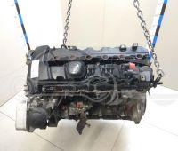 Контрактный (б/у) двигатель N54 B30 A (11000443603) для BMW, MORGAN, ALPINA - 3л., 360 - 408 л.с., Бензиновый двигатель