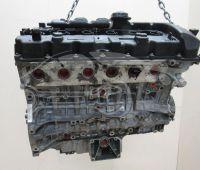Контрактный (б/у) двигатель N54 B30 A (11000443603) для BMW, MORGAN, ALPINA - 3л., 272 - 340 л.с., Бензиновый двигатель