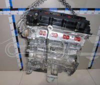 Контрактный (б/у) двигатель 4B11 (1000C508) для CITROEN, MITSUBISHI, PEUGEOT - 2л., 150 - 170 л.с., Бензиновый двигатель