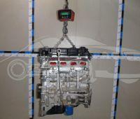 Контрактный (б/у) двигатель 4B11 (1000C508) для CITROEN, MITSUBISHI, PEUGEOT - 2л., 150 - 167 л.с., Бензиновый двигатель