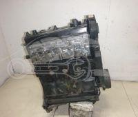 Контрактный (б/у) двигатель AHU (028100090GX) для AUDI, FORD, SEAT, VOLKSWAGEN - 1.9л., 90 л.с., Дизель