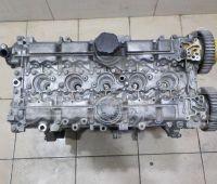 Контрактный (б/у) двигатель B 5244 S (36050387) для VOLVO - 2.4л., 170 л.с., Бензиновый двигатель