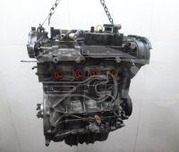 Контрактный (б/у) двигатель B 4164 T3 (36002009) для VOLVO - 1.6л., 150 л.с., Бензиновый двигатель