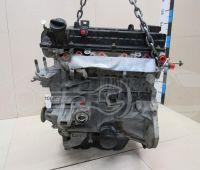 Контрактный (б/у) двигатель 4A91 (MN195773) для MITSUBISHI, DONGNAN, FENGXING, YINGZHI - 1.5л., 102 - 112 л.с., Бензиновый двигатель