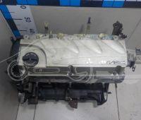 Контрактный (б/у) двигатель 4 G 69 (MN195109) для LANDWIND, DONGNAN, FOTON, GREAT WALL, BYD, MITSUBISHI, LTI - 2.4л., 136 л.с., Бензиновый двигатель