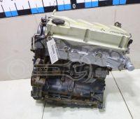 Контрактный (б/у) двигатель 4 G 69 (MD979552) для LANDWIND, DONGNAN, FOTON, GREAT WALL, BYD, MITSUBISHI, LTI - 2.4л., 136 л.с., Бензиновый двигатель
