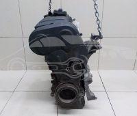 Контрактный (б/у) двигатель BSY (MN980000) для MITSUBISHI - 2л., 136 - 140 л.с., Дизель