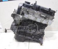 Контрактный (б/у) двигатель 4 G 18 (1000A512) для ZHONGHUA, DONGNAN, CHANGFENG, BRILLIANCE, UFO, MITSUBISHI - 1.6л., 101 л.с., Бензиновый двигатель