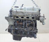 Контрактный (б/у) двигатель 4 G 18 (MD979488) для ZHONGHUA, DONGNAN, CHANGFENG, BRILLIANCE, UFO, MITSUBISHI - 1.6л., 101 л.с., Бензиновый двигатель