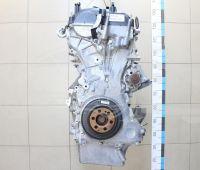 Контрактный (б/у) двигатель TNWA (5132860) для FORD - 2л., 203 л.с., Бензиновый двигатель