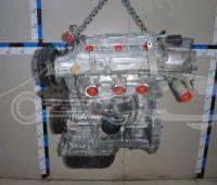 Контрактный (б/у) двигатель 3MZ-FE (1900020820) для TOYOTA, LEXUS, MITSUOKA - 3.3л., 211 - 272 л.с., Бензиновый двигатель