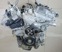 Контрактный (б/у) двигатель 2GR-FE (1900031E40) для TOYOTA, LOTUS, LEXUS - 3.5л., 273 л.с., Бензиновый двигатель