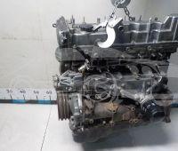 Контрактный (б/у) двигатель WL (WLAA02300A) для FORD, MAZDA, VOLKSWAGEN - 1.7л., 75 л.с., Бензиновый двигатель