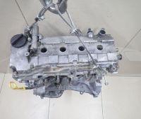 Контрактный (б/у) двигатель CG12DE (10102AY2SB) для NISSAN - 1.2л., 65 - 90 л.с., Бензиновый двигатель
