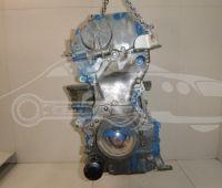 Контрактный (б/у) двигатель QR25DE (10102JC20B) для NISSAN, SUZUKI, MITSUOKA - 2.5л., 167 л.с., Бензиновый двигатель