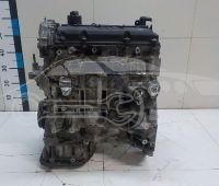 Контрактный (б/у) двигатель QR25DE (101029H5M1) для NISSAN, SUZUKI, MITSUOKA - 2.5л., 167 л.с., Бензиновый двигатель