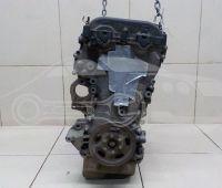 Контрактный (б/у) двигатель Z 12 XE (93173813) для OPEL, VAUXHALL, CHEVROLET - 1.2л., 75 л.с., Бензиновый двигатель