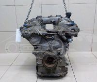 Контрактный (б/у) двигатель VQ35HR (10102JK6A1) для MITSUBISHI, NISSAN, INFINITI, MITSUOKA - 3.5л., 306 - 316 л.с., Бензиновый двигатель