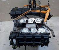 Контрактный (б/у) двигатель ERB (68264741AA) для CHRYSLER, DODGE и др. - 3.6л., 284 - 309 л.с., Бензиновый двигатель