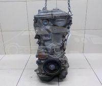 Контрактный (б/у) двигатель 2AR-FE (190000V020) для TOYOTA, LEXUS, SCION - 2.5л., 169 - 203 л.с., Бензиновый двигатель