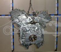 Контрактный (б/у) двигатель 2GR-FE (1900031E40) для TOYOTA, LOTUS, LEXUS - 3.5л., 204 - 328 л.с., Бензиновый двигатель