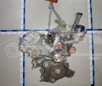 Контрактный (б/у) двигатель 1GR-FE (1900031A41) для TOYOTA, LEXUS - 4л., 238 - 275 л.с., Бензиновый двигатель