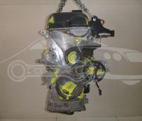 Контрактный (б/у) двигатель G4FA (103N12BU00) для HYUNDAI, KIA - 1.4л., 100 - 109 л.с., Бензиновый двигатель