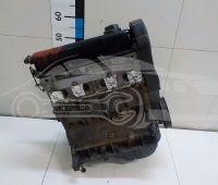 Контрактный (б/у) двигатель ADP (ADP) для AUDI, VOLKSWAGEN - 1.6л., 100 л.с., Бензиновый двигатель
